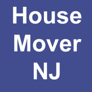 house-mover-nj